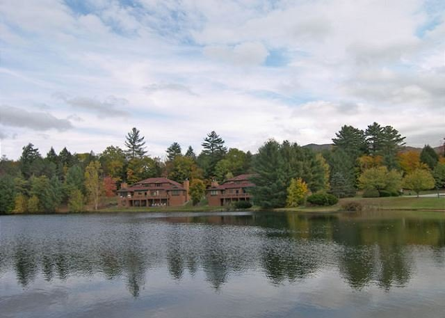 D3072- Managed by Loon Reservation Service - NH Meals & Rooms Lic# 056365, alquiler de vacaciones en Woodstock