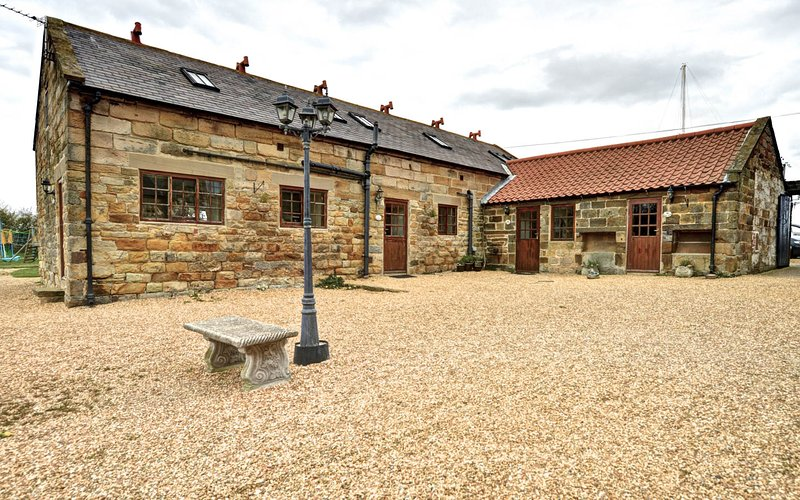 Abbey View, holiday rental in Whitby