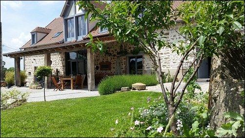 Shenmen Gite, holiday rental in Beaune-d'Allier