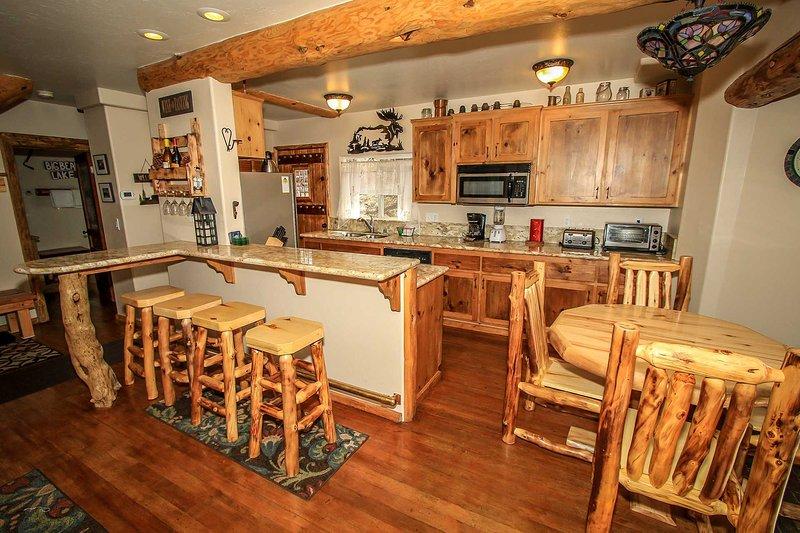 Mesa de comedor, muebles, mesa, silla, Comedor