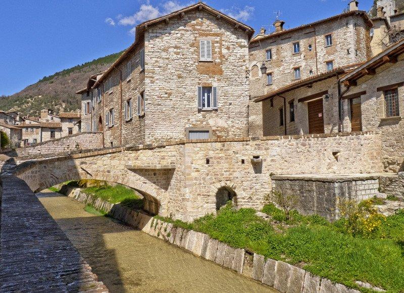 La Residenza del Bargello, vacation rental in Ponte d'Assi
