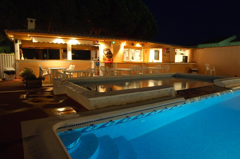 Residence ARGENTIERE-CLUB