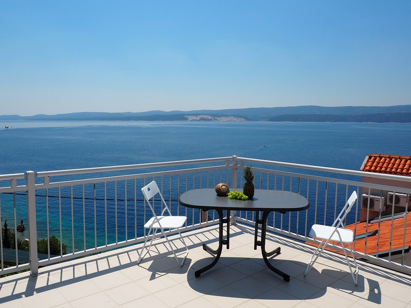 Apartments Roko, holiday rental in Stanici