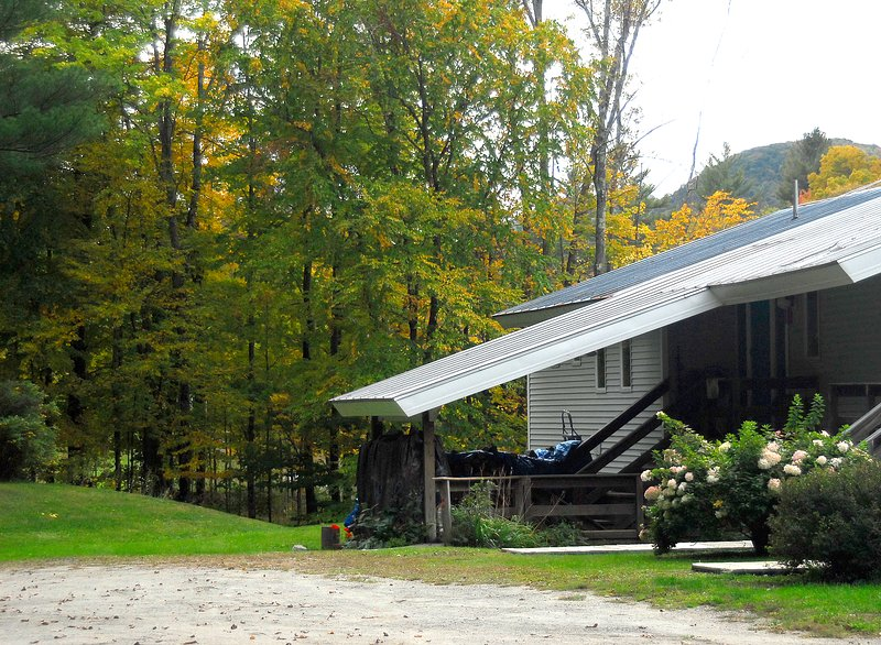 Vermont Mad River Rental  by Sugarbush, alquiler de vacaciones en Fayston