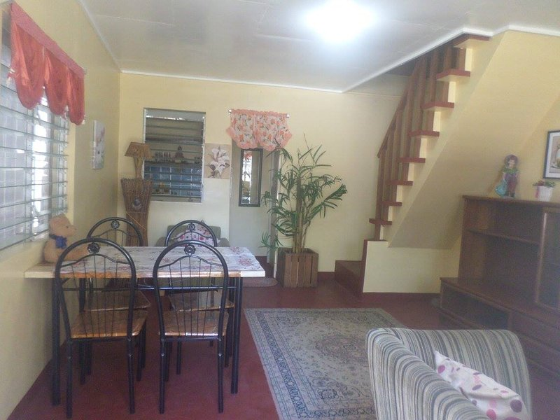 YOUR COMFORTABLE HOME IN PHILIPPINES, vacation rental in Misamis Occidental Province
