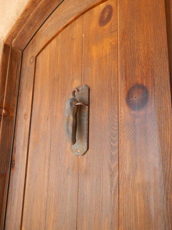Grâce à notre porte, vous découvrirez le Taos enchanté, NM! Un merveilleux vieux nouveau monde vous attend!