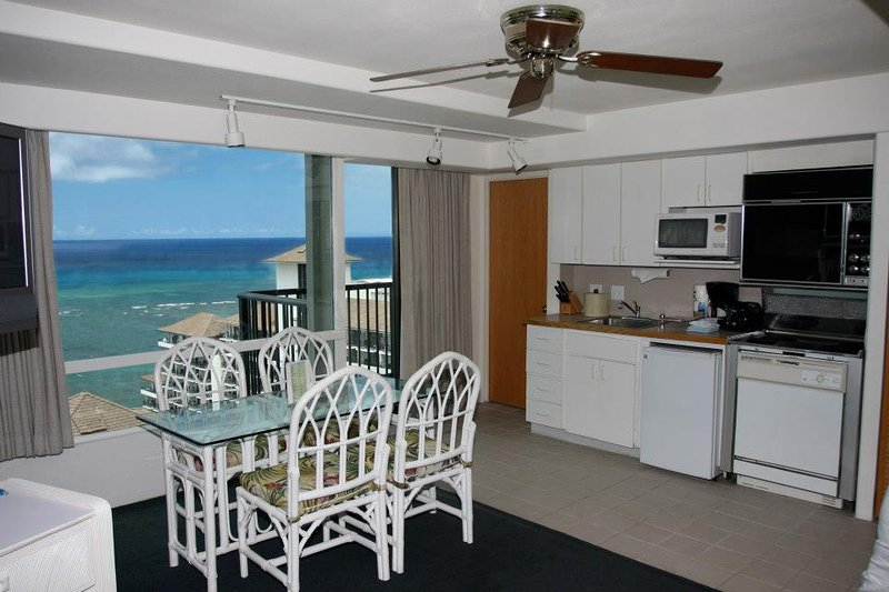 VACATION IN PARADISE WAIKIKI BEACH, holiday rental in Honolulu