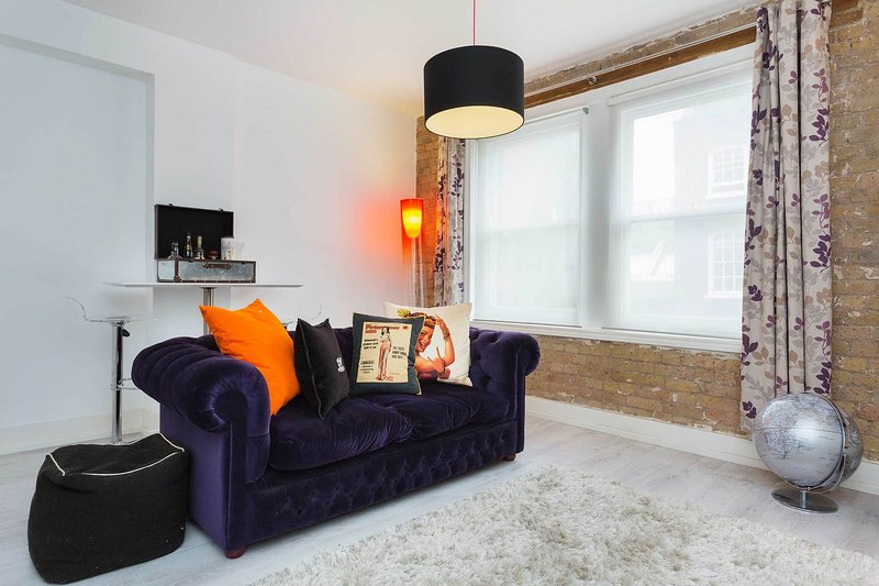 veeve sophisticated soho updated 2019 holiday rental in london rh tripadvisor co uk