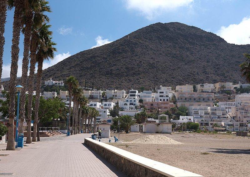 Beach Walk à 30 mètres de la maison