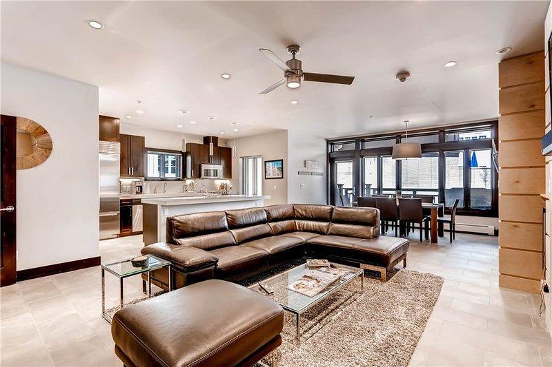 Chair, Furniture, Indoors, Room, Loft