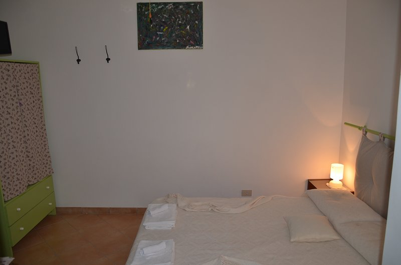 Casa con Piscina Pomezia, holiday rental in Valli di Santa Lucia