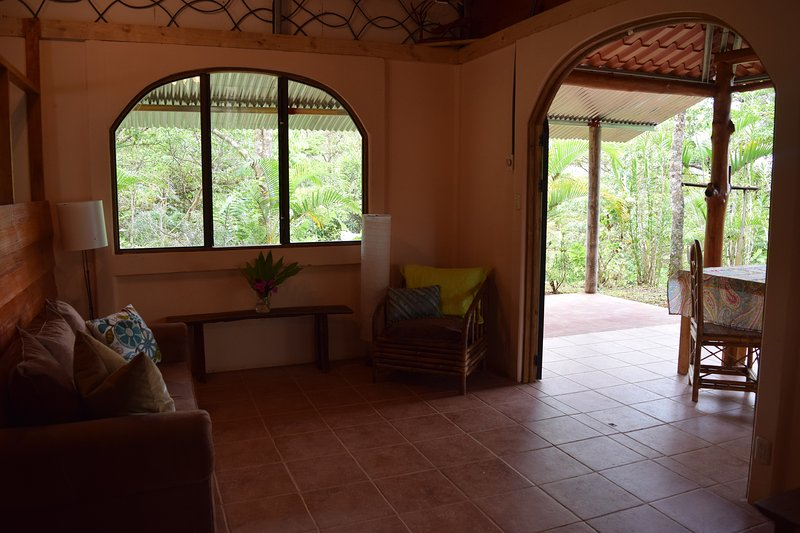 For Rent 1 Bed Villa House In Central America San Isidro De El General Jose Costa Rica Usd2 012 Month Long Term Lettings 00000 Monthly Rentals