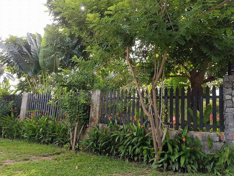 to 2,ap Bung goi,xa cua duong,Phu quoc,kien giang, vacation rental in Phu Quoc Island