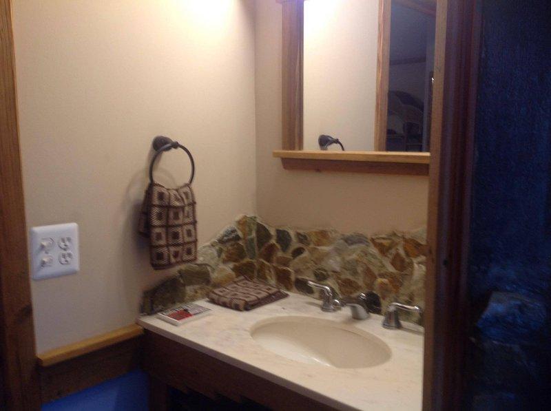 Bath Personalizado