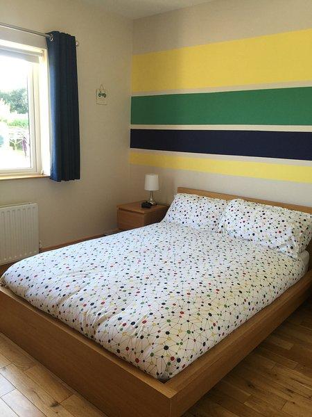 Childs camera da letto