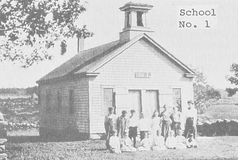 c. 1915