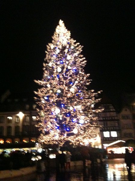 "the CHRISTMAS ""KRISTKINDELMARIK"" from 27/11 to 27/12 + the beautiful in Europe"