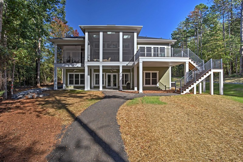 anderson south carolina vacation rentals by owner from 139 rh byowner com