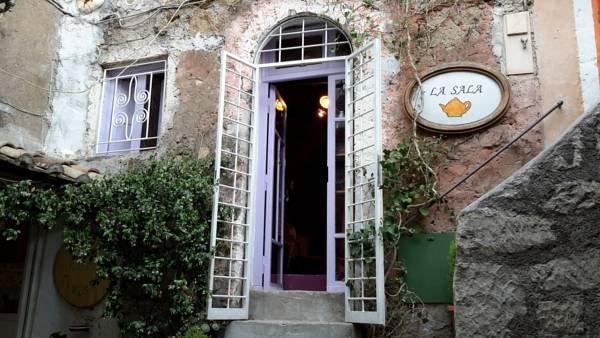 Lo Spillo, aluguéis de temporada em Sant'Oreste