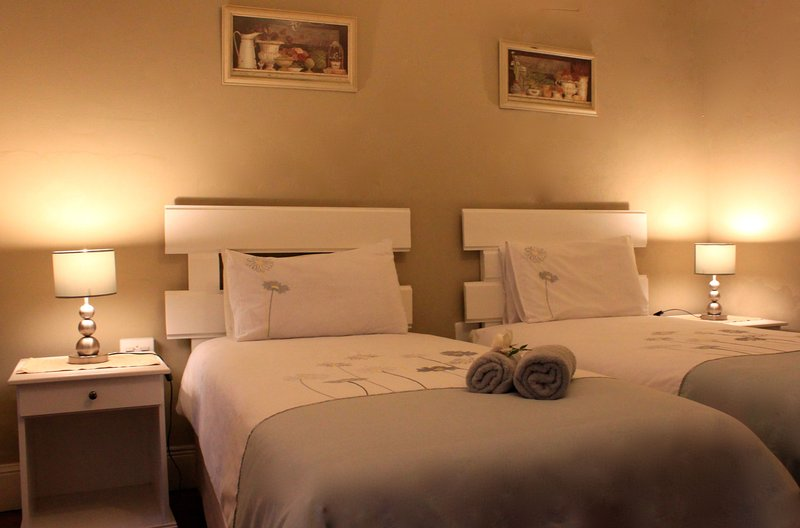 khaya4u Guest house (Room3), holiday rental in Dundee