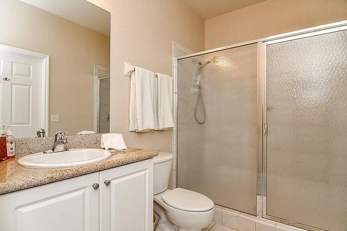 2ª Casa de banho