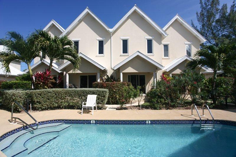 spot escapade Caraïbes haut de gamme pour une famille avec des enfants ou des amis / couples