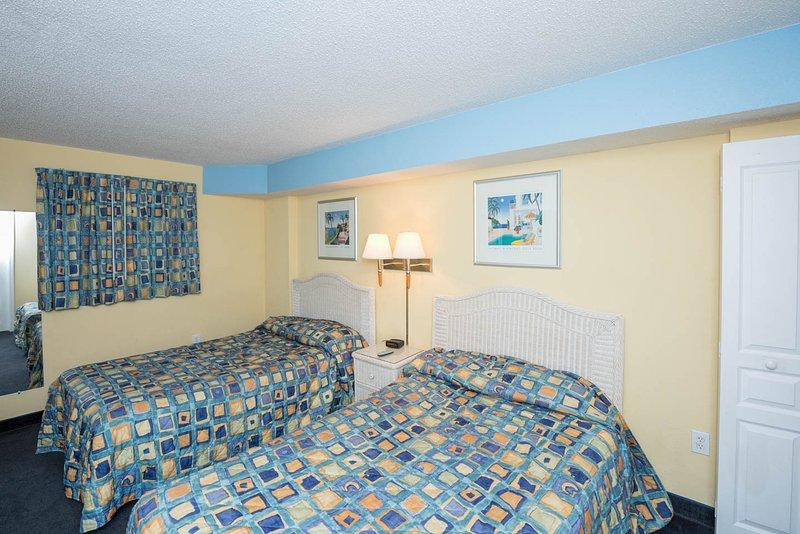 Breathtaking oceanfront 3 bedroom condo has central - 4 bedroom condos in myrtle beach sc ...