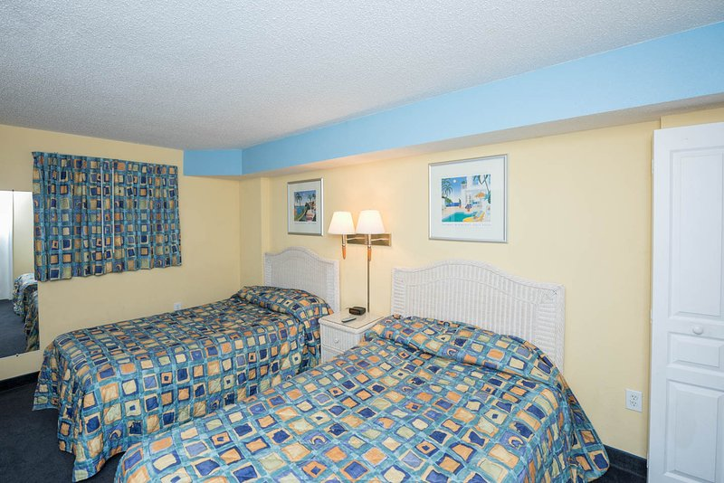 Breathtaking oceanfront 3 bedroom condo has central - 3 bedroom houses for rent in myrtle beach sc ...