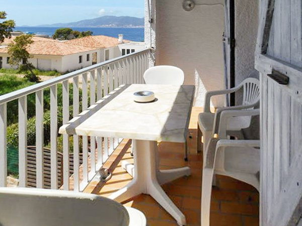 Amazing apartment with sea view, holiday rental in Grosseto Prugna