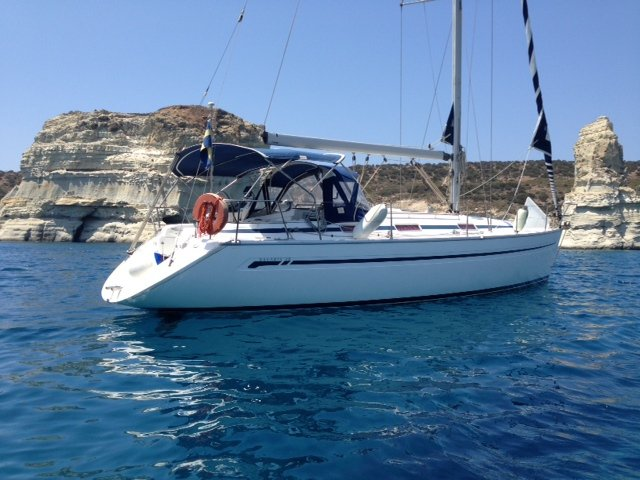 Sailing holidays! Rent a cabin in Kos., location de vacances à Kos Town
