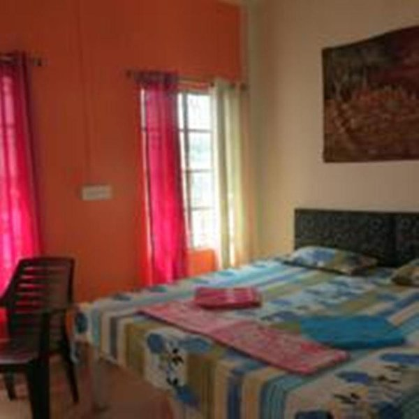 Home Stay / Guest House /pg, holiday rental in Varanasi