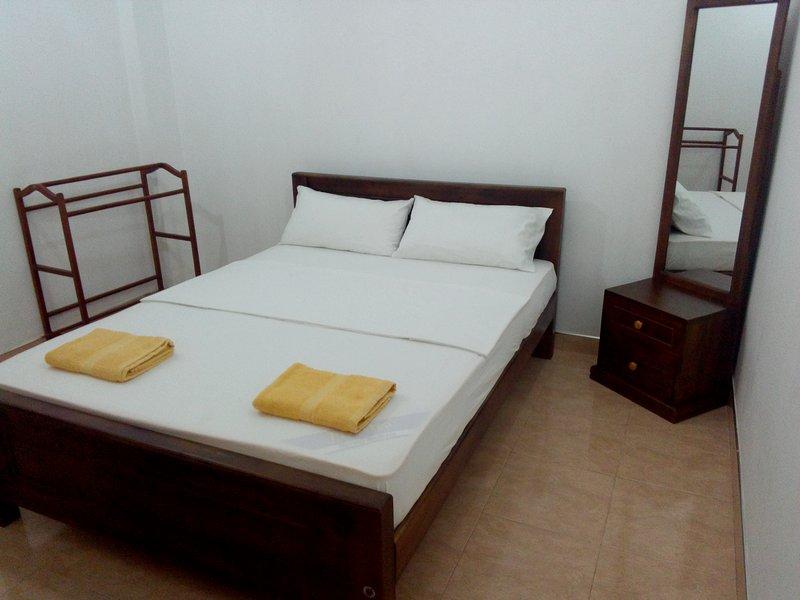 DIYAWARA HOME STAY, vacation rental in Saliyapura