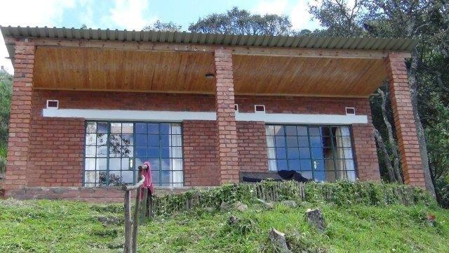 Chikamba View Cottage