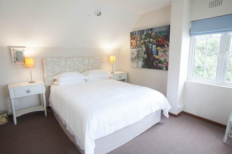 Tr / Adv fotos. 3er dormitorio