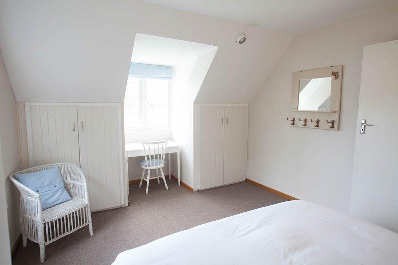 Tr Adv foto 3er dormitorio