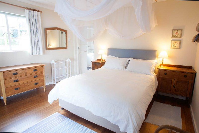 Tr / Adv imagen dormitorio principal