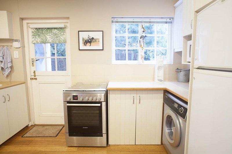 Tr / Adv aparatos de cocina foto