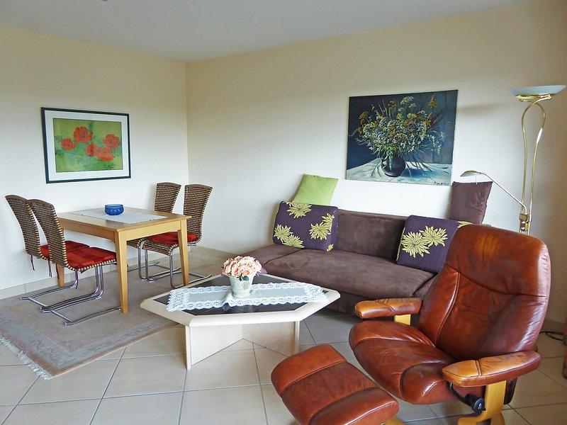 B1101, vacation rental in Boppard