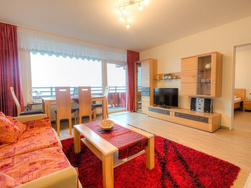 B901, vacation rental in Boppard