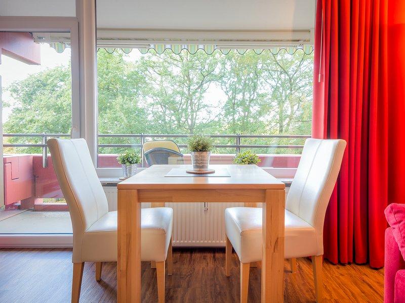 B410 (Ferienpark Rhein-Lahn), vacation rental in Boppard