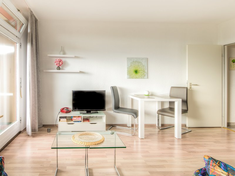 A1005, vacation rental in Boppard