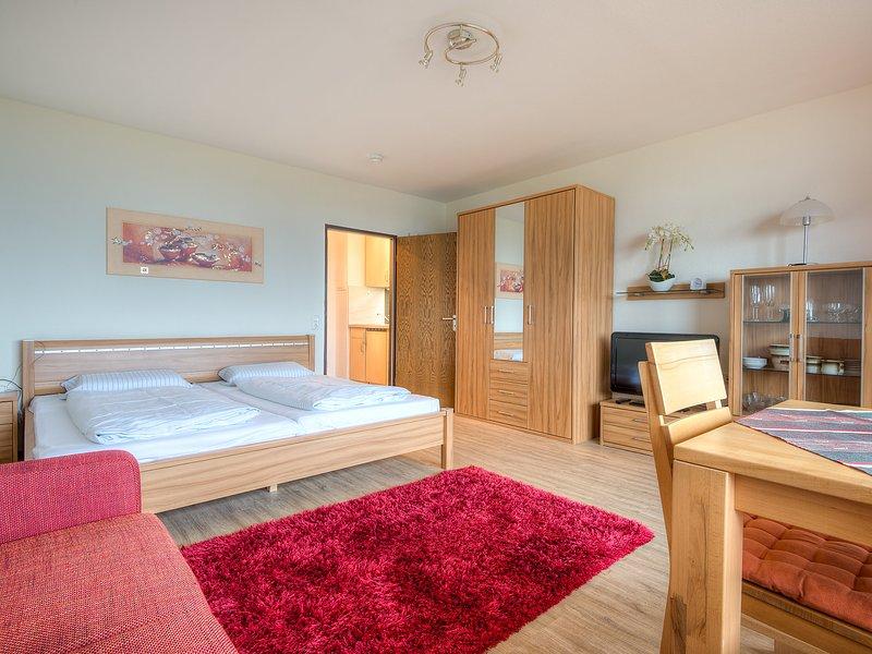 B906, vacation rental in Lahnstein