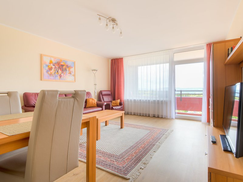A808, vacation rental in Boppard