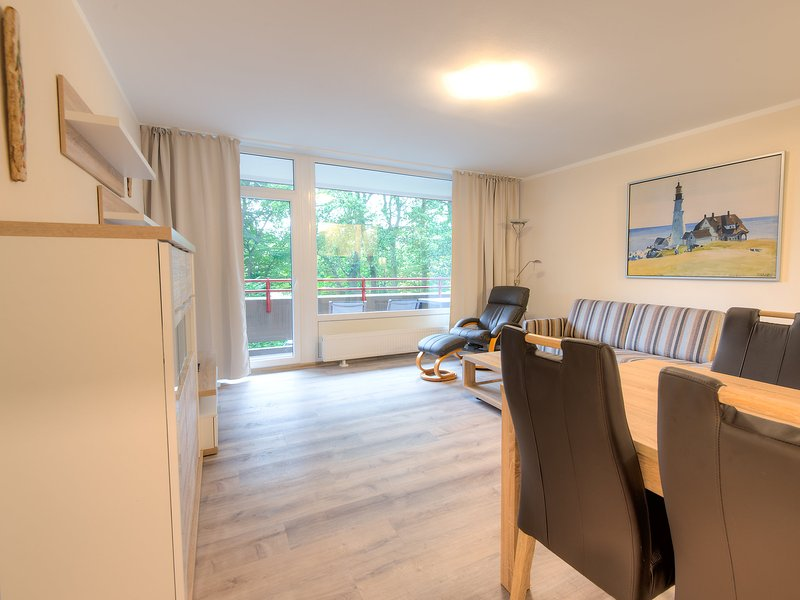B213, vacation rental in Boppard