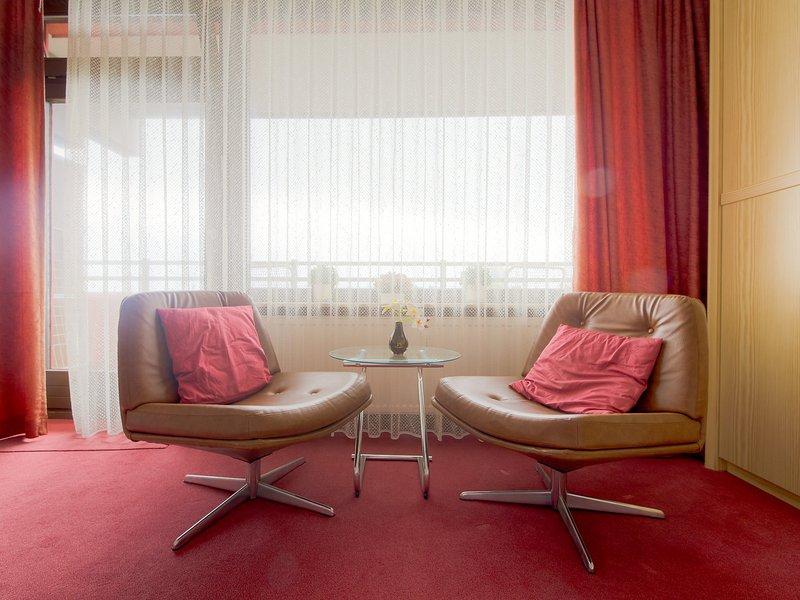 B1010, vacation rental in Boppard