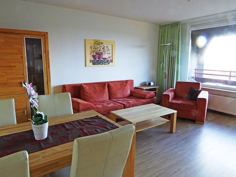 A1208, vacation rental in Lahnstein