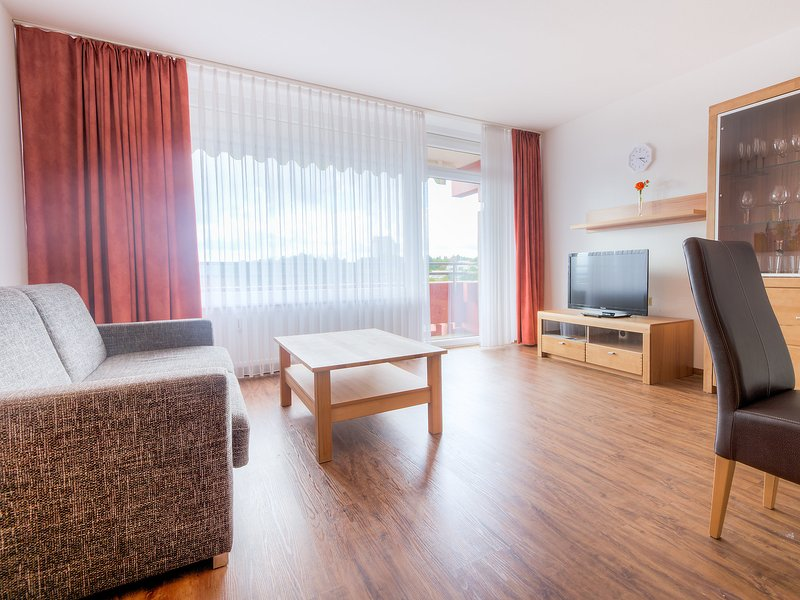 A707, vacation rental in Boppard