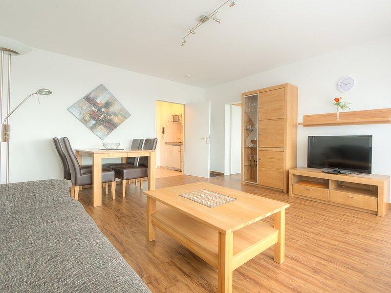 A706, vacation rental in Lahnstein