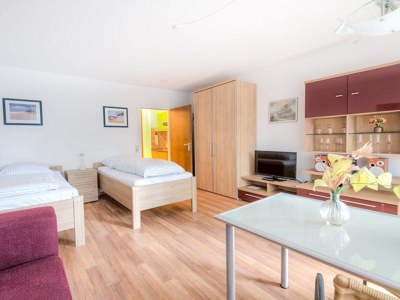 B212, vacation rental in Lahnstein