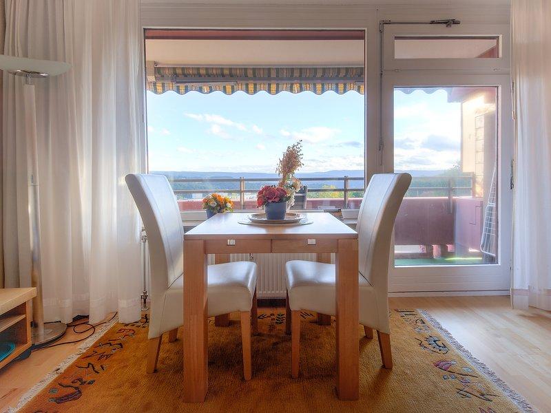 B615, vacation rental in Lahnstein